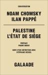 Chomsky_Pappe_Etat_72dpi
