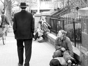 homeless-youthuse